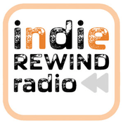 Emisora Indie Rewind
