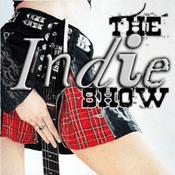 Emisora The Indie Show