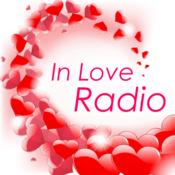 Emisora IN LOVE RADIO
