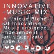 Emisora Innovative Music Mix