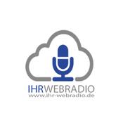 Emisora I-H-R - Inntal-Heartbeat-Radio