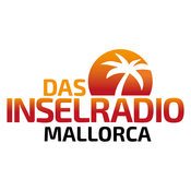 Emisora Inselradio Mallorca 95.8 FM