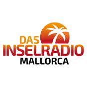 Emisora Das Inselradio - Chillout