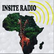 Emisora Insite Radio