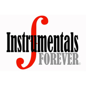 Emisora Instrumentals Forever
