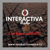 Emisora Interactiva Radio
