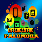 Station InterCentro Palomora