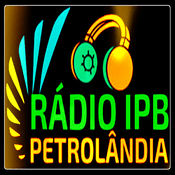 Emisora Rádio IPB Petrolândia
