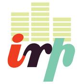 Emisora Iris - iRadioPhilly