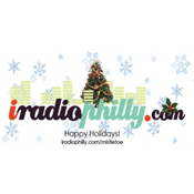 Emisora Mistletoe - iRadioPhilly