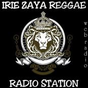 Emisora IRIE ZAYA REGGAE RADIO STATION