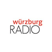 Emisora ir-radio4Wuerzburg