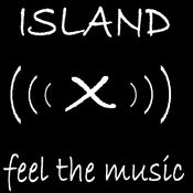 Emisora IslandX Radio