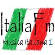 Emisora ItaliaFM Musica Italiana