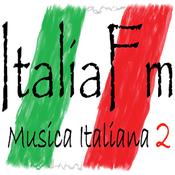 Emisora ItaliaFM Musica Italiana 2