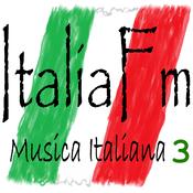 Emisora ItaliaFm Musica Italiana 3