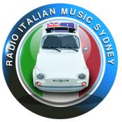 Emisora Radio Italian Music