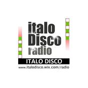 Emisora Italo Disco