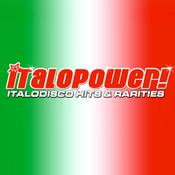 Emisora ITALOPOWER!
