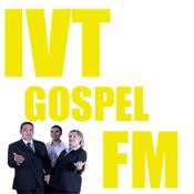 Emisora IVT GOSPEL FM