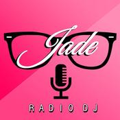 Emisora Jade Radio DJ