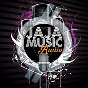Emisora JaJa MusiC Radio