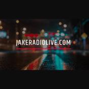 Emisora Jake Radio