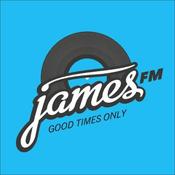 Emisora James FM