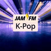 Emisora JAM FM K-Pop