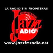 Emisora Jazz FM Radio