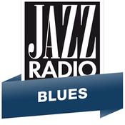 Emisora Jazz Radio - Blues