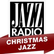 Emisora Jazz Radio - Christmas Jazz