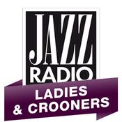 Emisora Jazz Radio - Ladies & Crooners