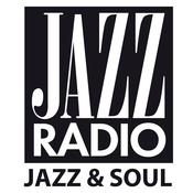 Emisora Jazz Radio