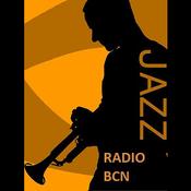 Emisora Jazz Radio BCN