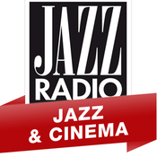 Emisora Jazz Radio - Jazz & Cinema