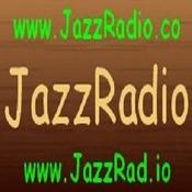 Emisora JazzRad.io