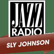 Emisora Jazz Radio - Sly Johnson