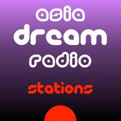 Station Asia Dream Radio - Jazz Sakura