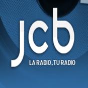 Emisora JCB