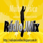 Emisora Rádio JMix Online