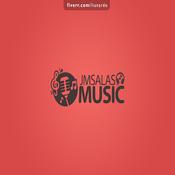 Emisora jmsalasmusic