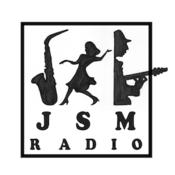 Emisora Jazz Swing Manouche Radio (JSM Radio)