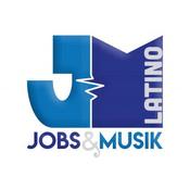 Emisora Jobs & Musik Latino
