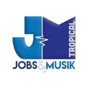 Emisora Jobs & Musik Tropicale