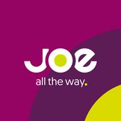 Emisora Joe