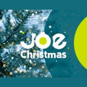 Emisora Joe Christmas
