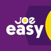 Emisora Joe Easy