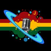 Emisora Joint Radio Reggae