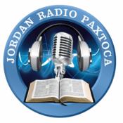 Station Jordan Radio Paxtoca